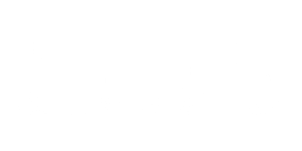 Boston Wedding-DJ