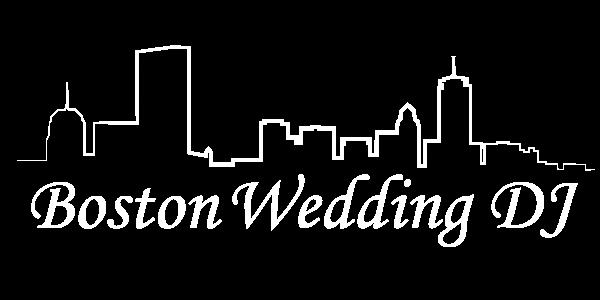 Boston Wedding DJ | 5 Star, Award-Winning DJ, Lighting & Gobo Services
